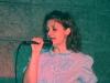 serata-karaoke-30-maggio-2012-007