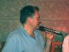 serata-karaoke-30-maggio-2012-009