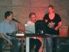 serata-karaoke-30-maggio-2012-010
