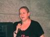 serata-karaoke-30-maggio-2012-012