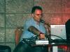 serata-karaoke-30-maggio-2012-020
