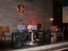 serata-karaoke-30-maggio-2012-021