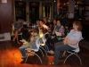 serata-karaoke-30-maggio-2012-024