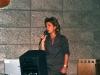 serata-karaoke-30-maggio-2012-029