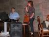 serata-karaoke-30-maggio-2012-030