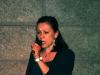serata-karaoke-30-maggio-2012-037