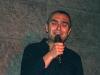 serata-karaoke-30-maggio-2012-041
