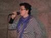 serata-karaoke-30-maggio-2012-052