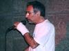 serata-karaoke-30-maggio-2012-058