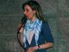 serata-karaoke-30-maggio-2012-063