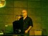 serata-karaoke-30-maggio-2012-076