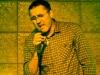 serata-karaoke-30-maggio-2012-079