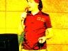 serata-karaoke-30-maggio-2012-084