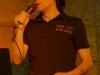 serata-karaoke-30-maggio-2012-087